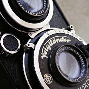 写真好き兼カメラ好き