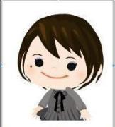 natukiのブログ