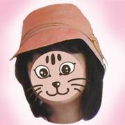 猫日記(社長の徒然猫日記。)