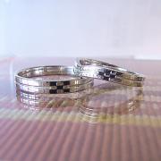 沖縄縁起物結婚指輪のジュエリーサロンプラネット