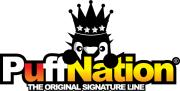 Puff Nation Official Blog