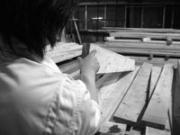 木工所のブログ