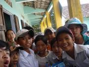 ベトナム・ダナンではたらく若造のブログ