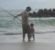 釣り時々メモ帖