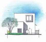 福岡の建築家 有島忠男のブログ