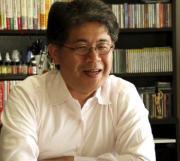 仙台・クレーム心理カウンセラーらぶさん☆佐藤愛彦さんのプロフィール