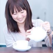 紅茶とカフェとスイーツと。