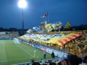 Reysolと共に 〜サッカー観戦Blog〜
