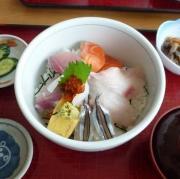 海鮮丼太郎さんのプロフィール