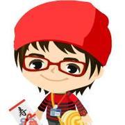 中小企業診断士の気ままなブログ☆Shindan's bar☆
