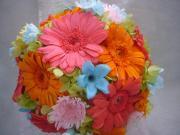 Happy*Happy*Flower