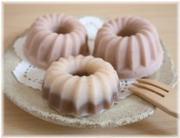homemade〜soap〜