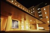 湯の川グランドホテルのスタッフブログ