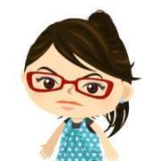 IBSと子宮筋腫に悩むアラサー女の日記