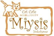 『横浜関内』CatCafe Miysis Blog