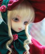 ☆☆☆人形写真日記☆☆☆
