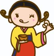キムチ美人本舗 店長ブログ