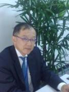 日本コンサルティング社長のブログ