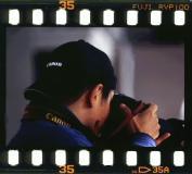 Mark.M.Watanabeの熊本撮影紀行