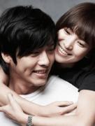 らぶ・韓国ドラマ 〜Love Korean Drama〜