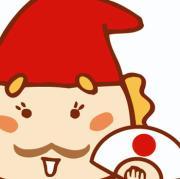 鞠智城物産館「長者館」スタッフブログ