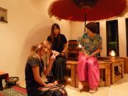 金沢市 タイ古式マッサージ蓮 さんのプロフィール
