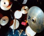 ドラムスクール|GROOVE INC. 東京校