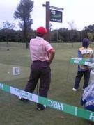 Y.Yゴルフクラブ