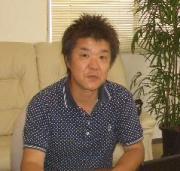 kizunaさんのプロフィール