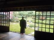 東福寺 『一華院』