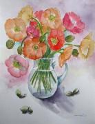Misako 花のパレット