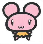 Yumamiのイラストブログ