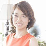ミセス美香さんのプロフィール