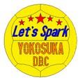 『ラインクロスの憂鬱』横須賀ドッジボールクラブ