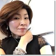 大阪発♪ ヨガとチベット体操とパワーストーン