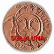 SOLyLUNA