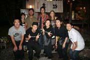 栃木県で働く魚屋の代表ブログ