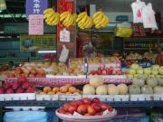 台湾ブログ 台湾南部はおもしろい