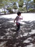 ☆mama☆blog☆