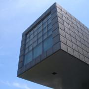 たつじゅんの建築見聞録