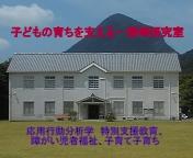 akihiro nozakiさんのプロフィール