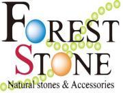 天然石/フォレスト・ストーン スタッフブログ