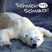 Schnick!Schnack!