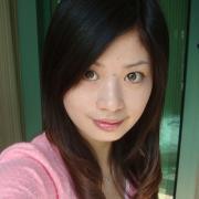 中国語講師カイカのブログ