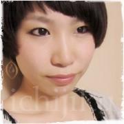 ichijikuの簡単ハンドメイドコスメ