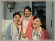 札幌のエステBONNIE(ボニー)のブログ