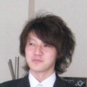 k_aokiさんのプロフィール
