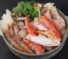 シェフの味を宅配でお取寄せ。海老・カニ・さかな.com