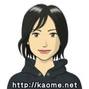 千里ファンblog