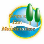 エクステリア・ガーデン設計施工のグリーン環境メンテ